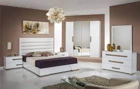 chambre a coucher italienne moderne glänzend chambre a coucher moderne italienne meuble italien charles