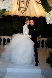 richie wedding dress 7 most expensive wedding dresses