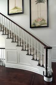 traditional staircases architecture and interior design traditional staircase san