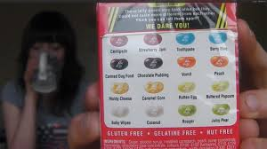 where to buy gross jelly beans bean boozled jelly bean challenge