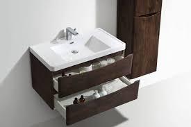 Bali Bathroom Furniture Bali Bathroom Furniture Pack 12 Chestnut Italia Furniture Hi