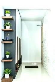 accessoire meuble d angle cuisine armoire d angle pour cuisine multiprise d angle cuisine multiprise d