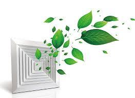 battery operated window fan supply competitive price 12a bathroom kitchen window exhaust fan 25w