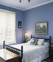 decor of blue bedroom paint colors kwal paint color chart home