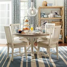 impressive round dining tables for 6 for your home design styles
