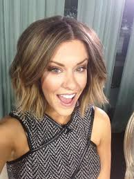courtney kerrs waves with braids how to courtney kerr on courtney kerr hair coloring and hair style
