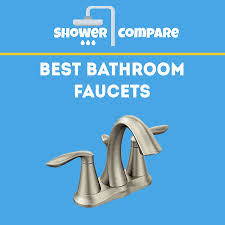 Best Faucets For Bathroom Best Bathroom Faucets Reviews U0026 Comparison For 2017