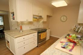 outside corner kitchen cabinet ideas pics of cabinets wrapping an outside corner corner
