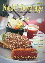 convention collective cuisine food beverage buisness review dec jan 2018 by food beverage