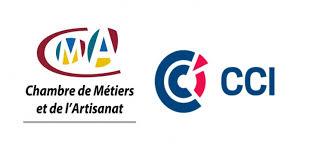 chambre d artisanat l apcma s oppose à toute fusion avec les cci le monde des artisans