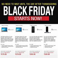 target black friday ad 2017 acer micro center black friday 2016 ad blackfriday com