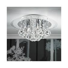 Chandelier Lights Uk by Crystal Ceiling Lighting Crystal Ceiling Lights Shades Of Light 4