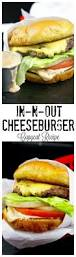 best 25 burger places ideas on pinterest hamburger party bbq