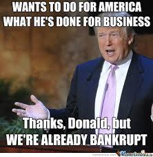Memes Anti America - anti trump memes 5 about trump