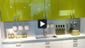 relooker meuble de cuisine customiser meuble cuisine provapromydea info