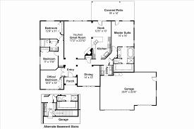 house floor plans with basement farm house floor plans new floor plans with house two story small