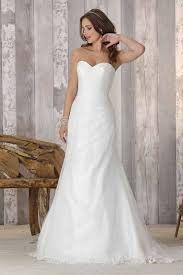 Unique Wedding Dresses Uk Brinkman Wedding Dresses Latest Brinkman Wedding Dresses And Uk