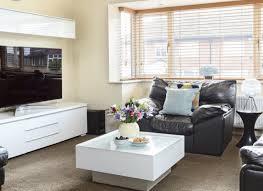 Gloss Living Room Furniture White Gloss Living Room Furniture Argos Gopelling Net