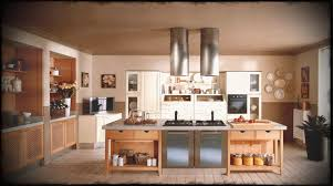 kitchen islands ideas layout wonderful kitchen islands ideas layout island with stove tikspor