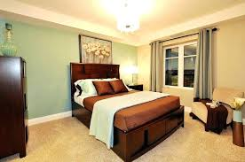 best paint color for master bedroom best bedroom paint colors 2015 neutral bedroom colors neutral