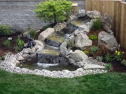 best 25 outdoor water features ideas on pinterest garden water