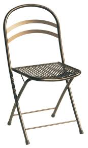 cute metal folding chairs design 69 in michaels office for your