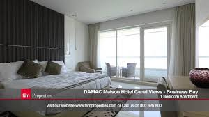 bedroom 1 bedroom apartment for sale in dubai small home