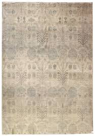 directory galleries soft tone area rugs
