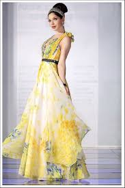 best 25 summer dresses online canada ideas on pinterest elle