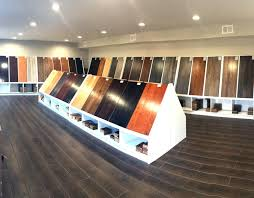 floor and decor warehouse tile decor and more sarasota tile designs