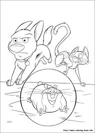 the mitten coloring page bratz 51 coloring pages generic superhero coloring pages