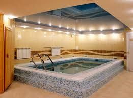 small indoor pools small indoor swimming pools uk pool design ideas
