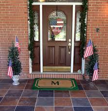front doors appealing front door welcome mat large front door