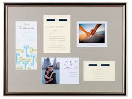 a cordial invitation to unforgettable gifts chicago frame shop