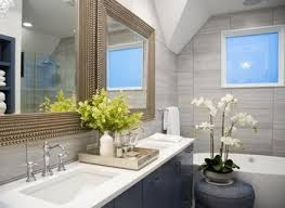 hgtv bathrooms ideas extraordinary bathroom ideas designs hgtv at hgtv bathrooms design