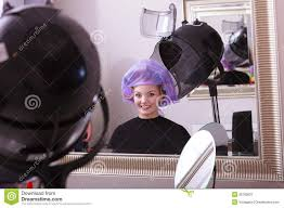 sissy boys hair dryers 247 best tgmc images on pinterest hairstyle capes and exercises
