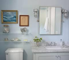 bathroom beach cottage bathroom with nautical bathroom ideas and