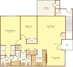 1 2 bed apartments madison oaks