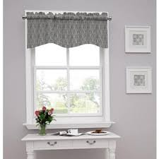 Curtain Valances Designs Valances Shop The Best Deals For Nov 2017 Overstock Com