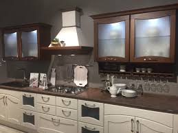 stained glass kitchen cabinet doors kitchen cabinet ideas that spice up everyday home decors kitchen