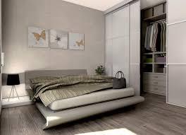 schlafzimmer kleiderschrank begehbarer kleiderschrank für kleines zimmer ideen tipps