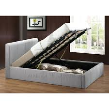 Folding Bed Ottoman Barrel Chair White Ottoman Beds Folding Bed Frame Fold Out