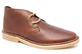 roamer rockshell mark iii chrono price mr shoes roamers 2 eyelet