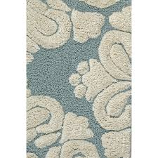 Small Bathroom Rugs And Mats Regal Bathroom Rugs Roselawnlutheran