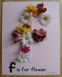 173 best letter f activities images on pinterest preschool