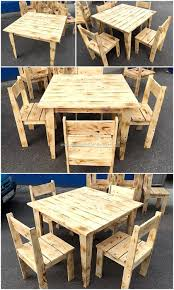 furniture made from pallet wood descargas mundiales com