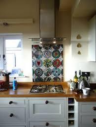 kitchen mosaic backsplash 16 wonderful mosaic kitchen backsplashes mosaic kitchen