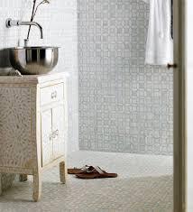 moroccan bathroom ideas 32 best moroccan baths images on room moroccan