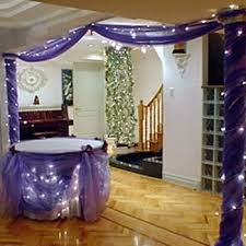 Home Hall Decoration Pictures Banquet Hall Decorations For Winter Wedding Here Are Some Of The