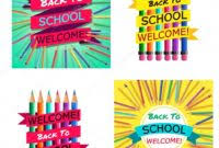 welcome banner template best u0026 high quality templates